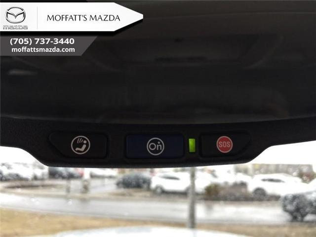 2014 Chevrolet Silverado 1500  (Stk: 27462) in Barrie - Image 23 of 24