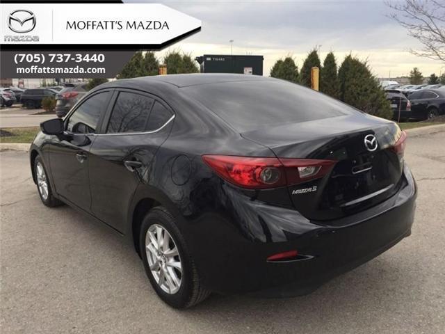 2016 Mazda Mazda3 GS (Stk: 27473) in Barrie - Image 3 of 25