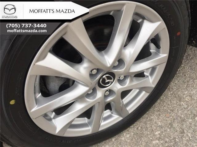2016 Mazda Mazda3 GS (Stk: 27473) in Barrie - Image 7 of 25
