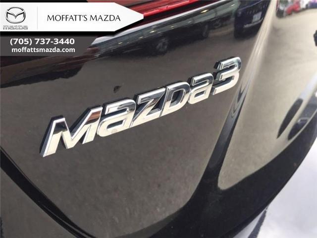 2016 Mazda Mazda3 GS (Stk: 27473) in Barrie - Image 8 of 25