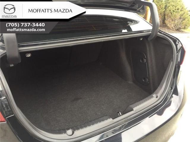 2016 Mazda Mazda3 GS (Stk: 27473) in Barrie - Image 10 of 25
