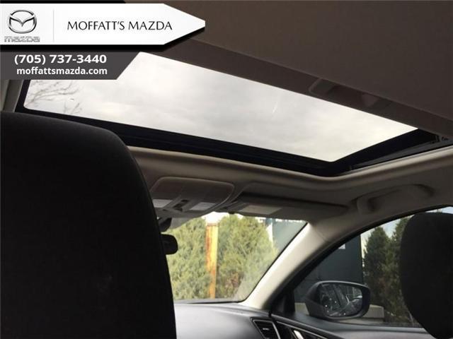 2016 Mazda Mazda3 GS (Stk: 27473) in Barrie - Image 12 of 25