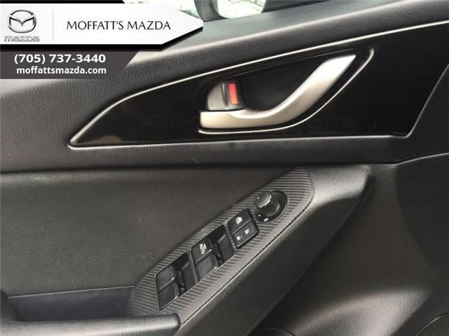 2016 Mazda Mazda3 GS (Stk: 27473) in Barrie - Image 14 of 25