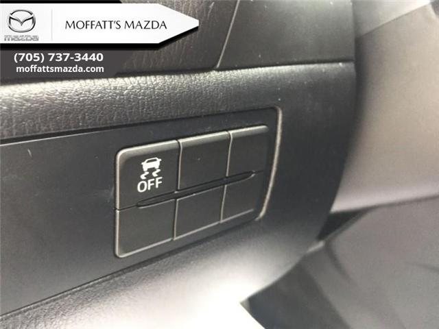 2016 Mazda Mazda3 GS (Stk: 27473) in Barrie - Image 15 of 25