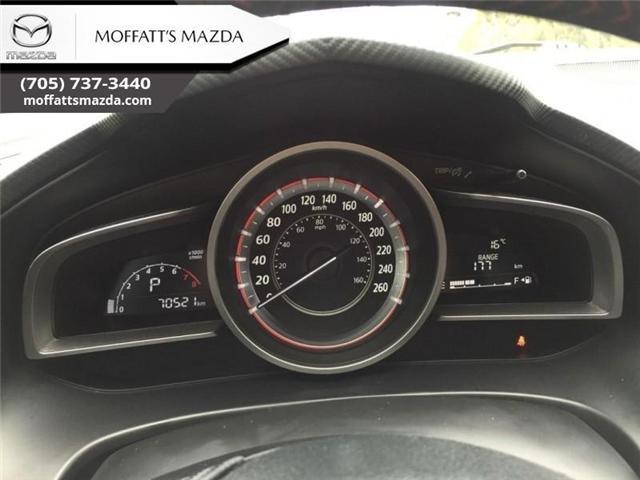 2016 Mazda Mazda3 GS (Stk: 27473) in Barrie - Image 16 of 25