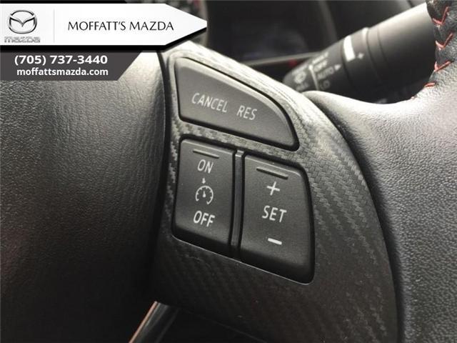 2016 Mazda Mazda3 GS (Stk: 27473) in Barrie - Image 18 of 25