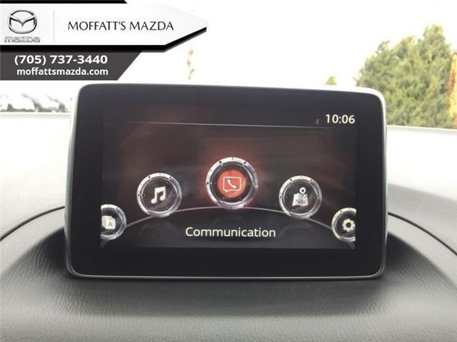 2016 Mazda Mazda3 GS (Stk: 27473) in Barrie - Image 19 of 25