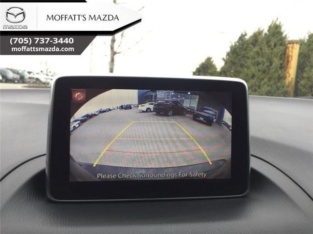 2016 Mazda Mazda3 GS (Stk: 27473) in Barrie - Image 20 of 25
