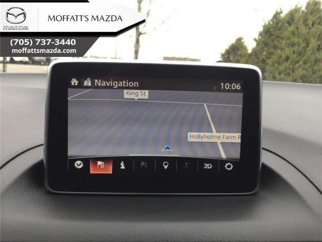 2016 Mazda Mazda3 GS (Stk: 27473) in Barrie - Image 21 of 25