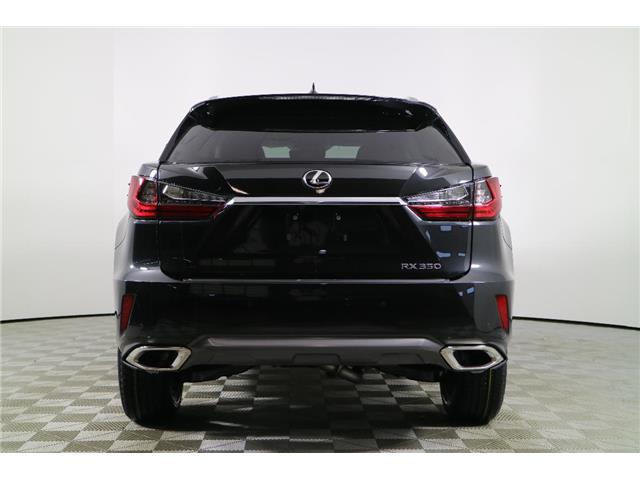 2019 Lexus RX 350 Base (Stk: 190597) in Richmond Hill - Image 6 of 25