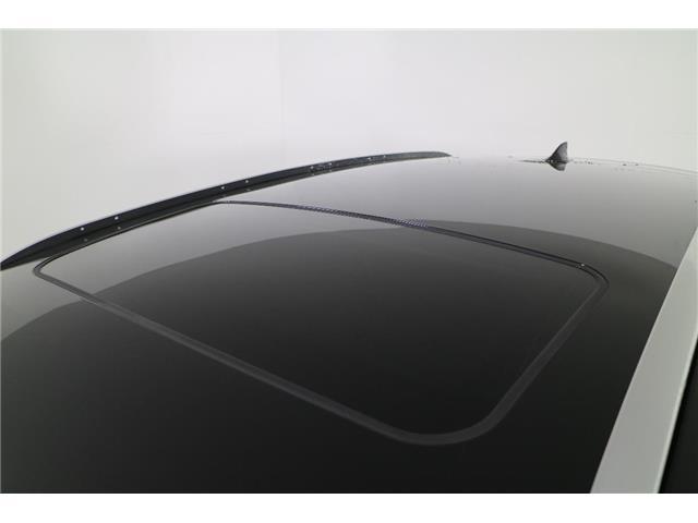 2019 Lexus RX 350 Base (Stk: 190597) in Richmond Hill - Image 9 of 25