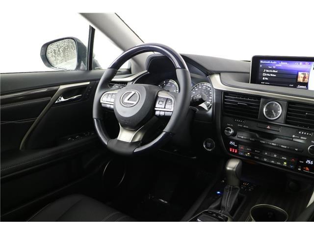 2019 Lexus RX 350 Base (Stk: 190597) in Richmond Hill - Image 13 of 25