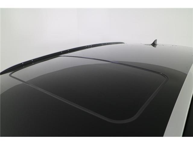 2019 Lexus RX 350 Base (Stk: 190585) in Richmond Hill - Image 9 of 25