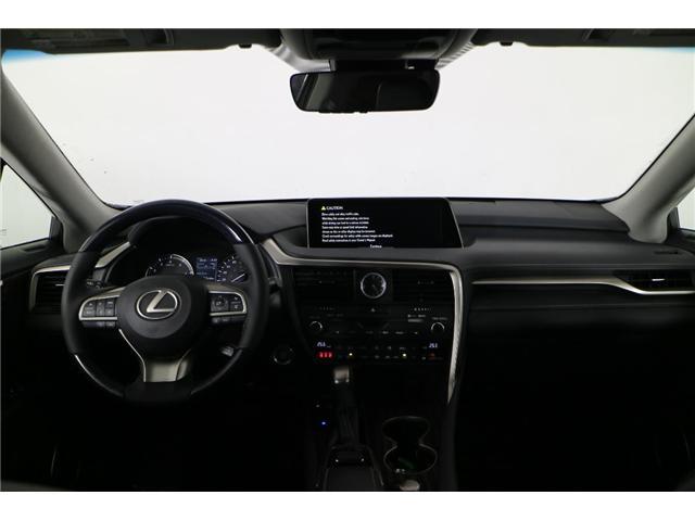 2019 Lexus RX 350 Base (Stk: 190585) in Richmond Hill - Image 11 of 25