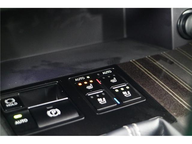 2019 Lexus RX 350 Base (Stk: 190585) in Richmond Hill - Image 19 of 25