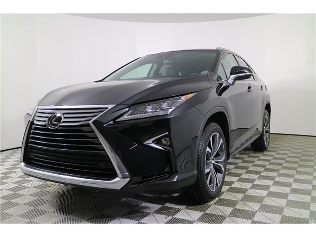 2019 Lexus RX 350 Base (Stk: 190595) in Richmond Hill - Image 3 of 25