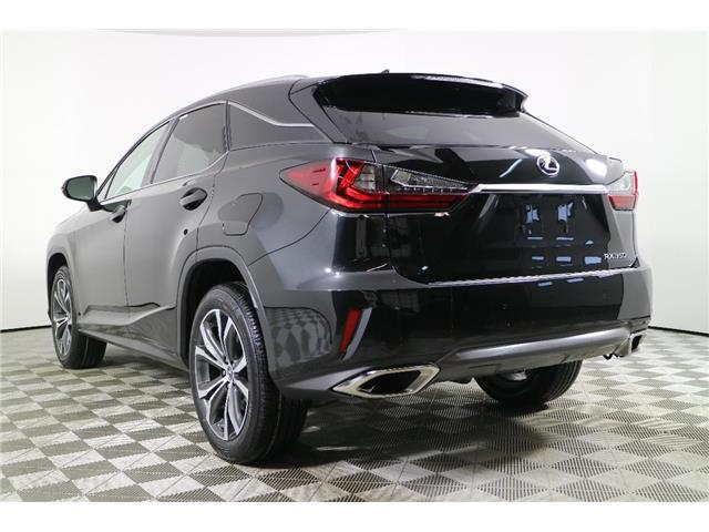 2019 Lexus RX 350 Base (Stk: 190595) in Richmond Hill - Image 5 of 25