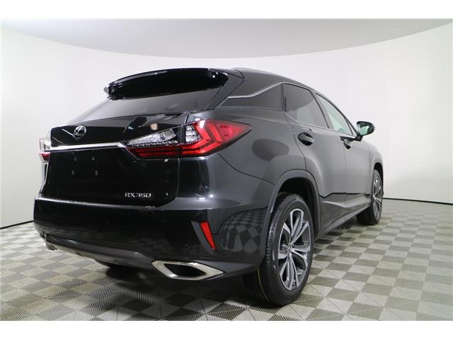 2019 Lexus RX 350 Base (Stk: 190595) in Richmond Hill - Image 7 of 25