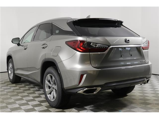 2019 Lexus RX 350 Base (Stk: 190473) in Richmond Hill - Image 5 of 27