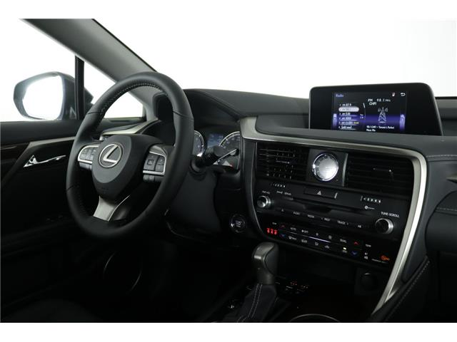 2019 Lexus RX 350 Base (Stk: 190473) in Richmond Hill - Image 15 of 27