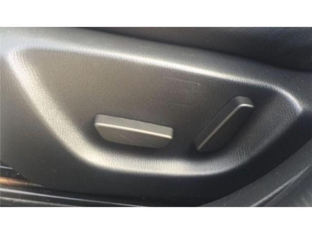 2015 Mazda Mazda3 GT (Stk: 27123A) in Barrie - Image 11 of 23