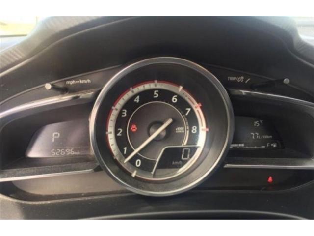 2015 Mazda Mazda3 GT (Stk: 27123A) in Barrie - Image 13 of 23