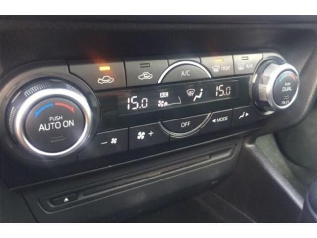 2015 Mazda Mazda3 GT (Stk: 27123A) in Barrie - Image 20 of 23