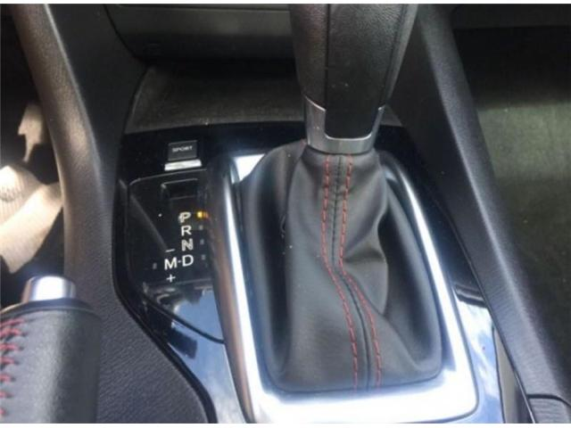 2015 Mazda Mazda3 GT (Stk: 27123A) in Barrie - Image 21 of 23