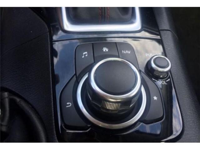 2015 Mazda Mazda3 GT (Stk: 27123A) in Barrie - Image 22 of 23