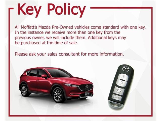 2015 Mazda Mazda3 GT (Stk: 27123A) in Barrie - Image 23 of 23