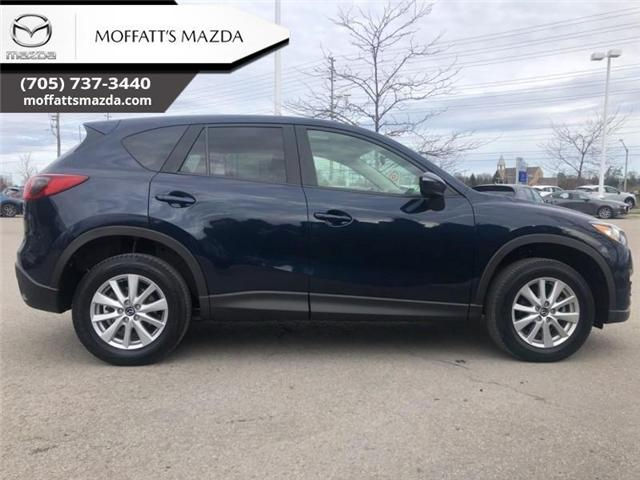 2016 Mazda CX-5 GS (Stk: P7175A) in Barrie - Image 10 of 28