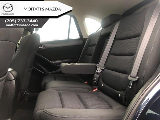 2016 Mazda CX-5 GS (Stk: P7175A) in Barrie - Image 12 of 28