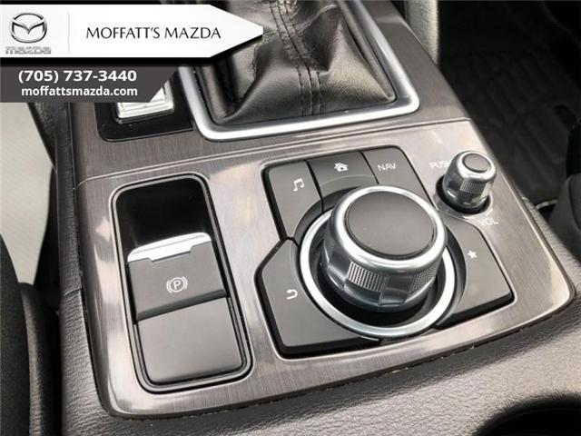 2016 Mazda CX-5 GS (Stk: P7175A) in Barrie - Image 15 of 28