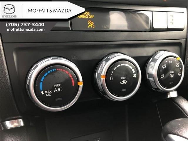 2016 Mazda CX-5 GS (Stk: P7175A) in Barrie - Image 18 of 28
