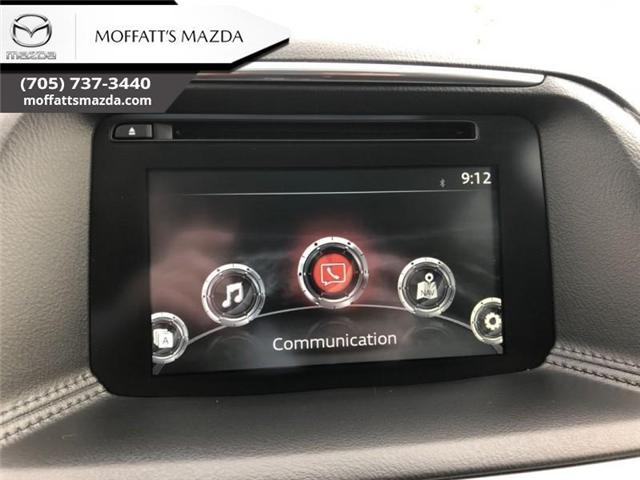 2016 Mazda CX-5 GS (Stk: P7175A) in Barrie - Image 20 of 28