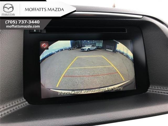 2016 Mazda CX-5 GS (Stk: P7175A) in Barrie - Image 21 of 28