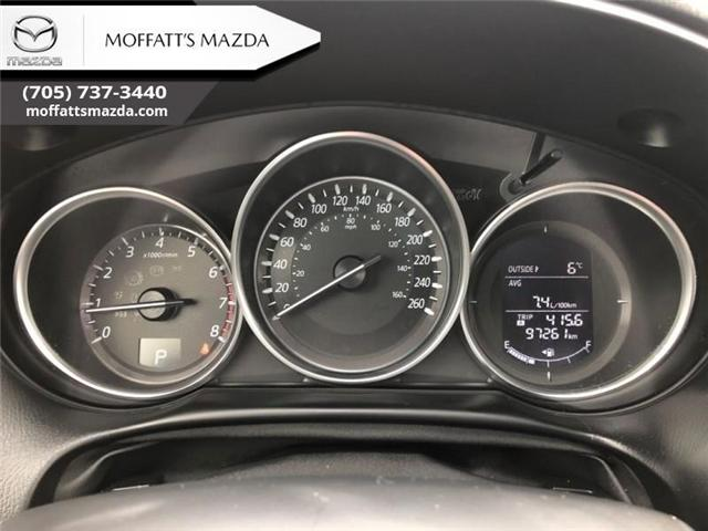 2016 Mazda CX-5 GS (Stk: P7175A) in Barrie - Image 23 of 28