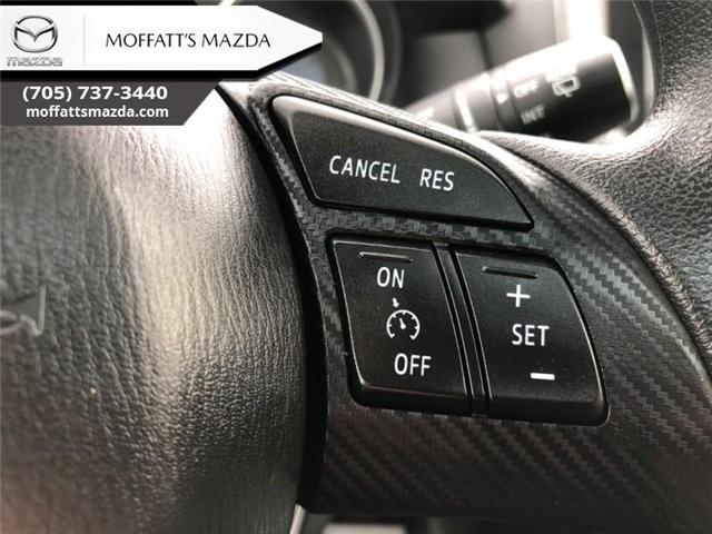 2016 Mazda CX-5 GS (Stk: P7175A) in Barrie - Image 25 of 28