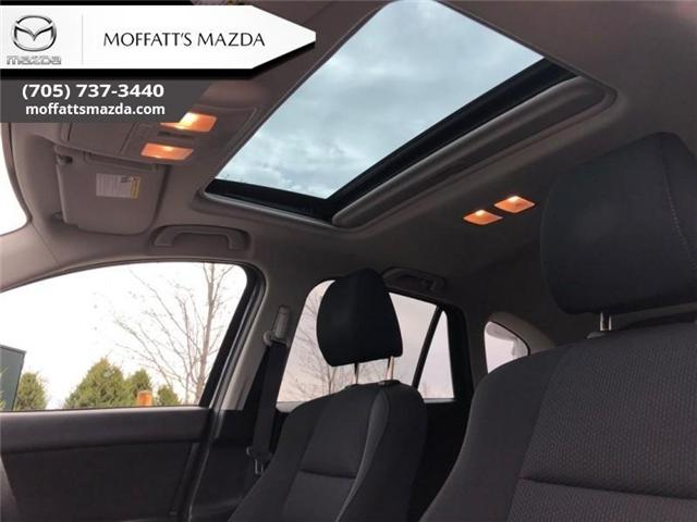 2016 Mazda CX-5 GS (Stk: P7175A) in Barrie - Image 27 of 28