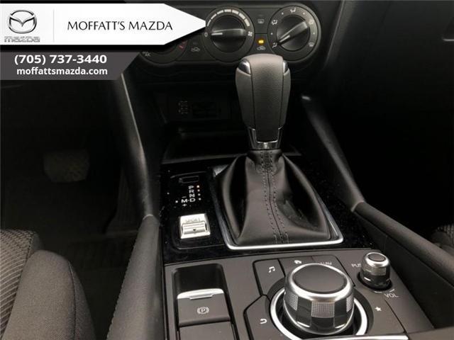 2018 Mazda Mazda3 GX (Stk: 27501) in Barrie - Image 17 of 28