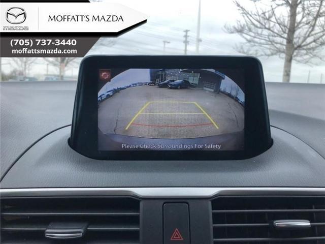 2018 Mazda Mazda3 GX (Stk: 27501) in Barrie - Image 19 of 28