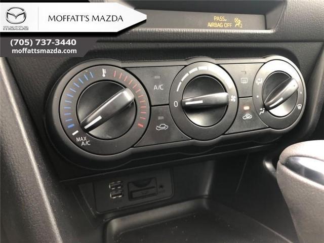 2018 Mazda Mazda3 GX (Stk: 27501) in Barrie - Image 20 of 28