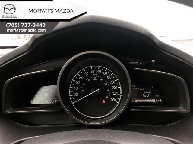 2018 Mazda Mazda3 GX (Stk: 27501) in Barrie - Image 21 of 28