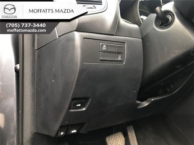 2018 Mazda Mazda3 GX (Stk: 27501) in Barrie - Image 24 of 28