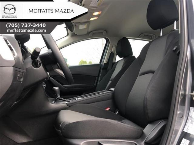 2018 Mazda Mazda3 GX (Stk: 27501) in Barrie - Image 25 of 28
