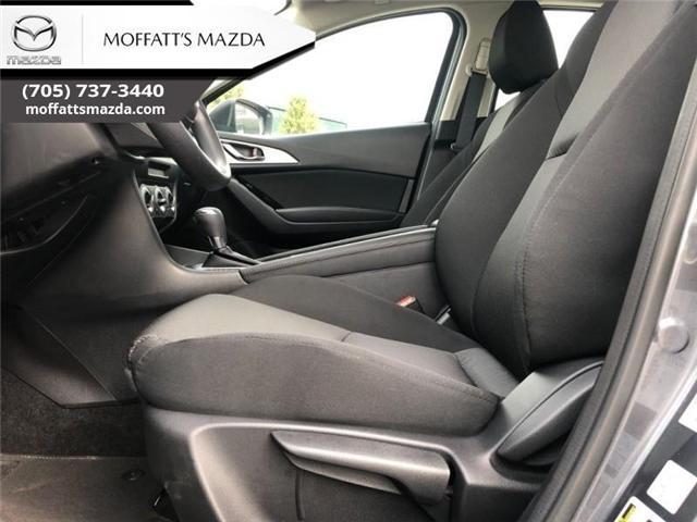 2018 Mazda Mazda3 GX (Stk: 27501) in Barrie - Image 26 of 28