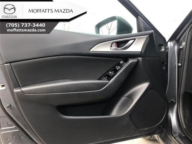 2018 Mazda Mazda3 GX (Stk: 27501) in Barrie - Image 27 of 28