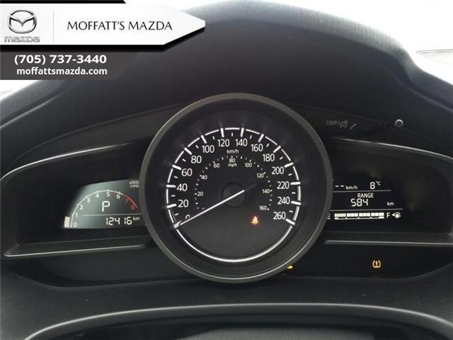 2018 Mazda Mazda3 Sport GX (Stk: 27498) in Barrie - Image 16 of 22