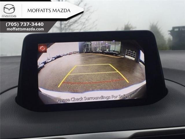 2018 Mazda Mazda3 Sport GX (Stk: 27498) in Barrie - Image 20 of 22