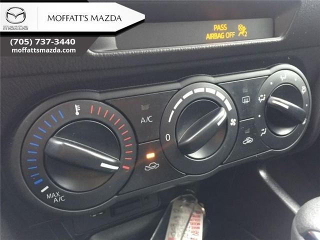 2018 Mazda Mazda3 Sport GX (Stk: 27498) in Barrie - Image 22 of 22